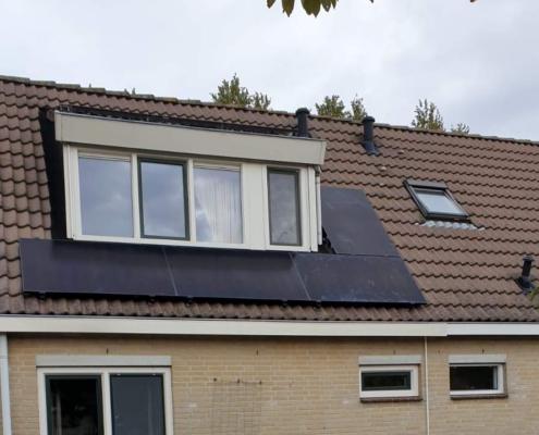 BS052-Zonnepanelen-Nieuwegein-eindresultaat-Cover-wide