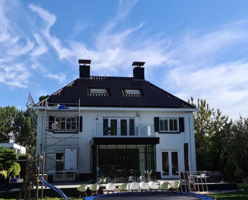 BS032-Zonnepanelen-Almere-Overgooi-COVER